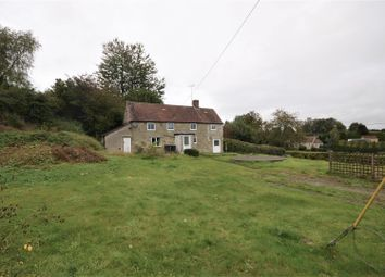 Thumbnail 2 bed property for sale in Zeals, Warminster