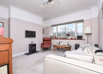 Thumbnail 2 bedroom flat for sale in Cameford Court, Streatham Hill, London