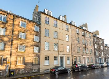 Thumbnail 2 bedroom flat for sale in 143/1 Constitution Street, Leith, Edinburgh