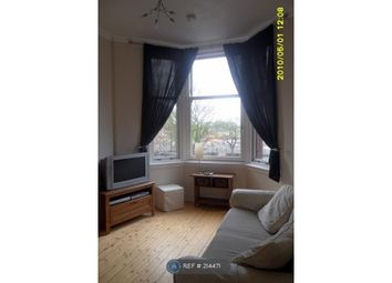 Thumbnail 2 bed flat to rent in Linthouse, Glasgow