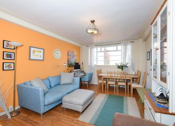 Thumbnail 2 bed flat for sale in Lichfield Court, Richmond