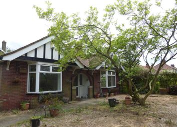 Thumbnail 5 bed bungalow to rent in Larkman Lane, Norwich