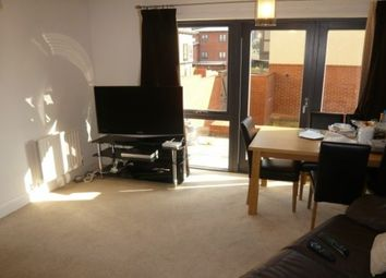 4 bed mews house to rent in Bell Barn Road, Birmingham B15
