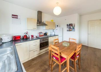 Thumbnail 2 bed flat for sale in Islands, 312 Liverpool Road, Manchester, Greater Manchester