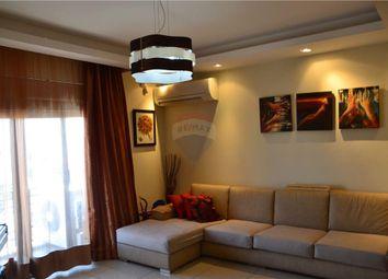 Thumbnail 3 bed maisonette for sale in Mosta, Malta
