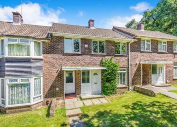 Thumbnail 3 bed terraced house for sale in Bracknell, Berkshire, .