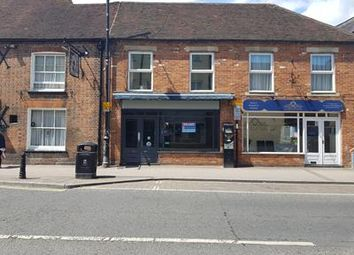Thumbnail Retail premises to let in 38B Bartholomew Street, Newbury, Berkshire