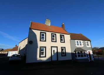 Thumbnail 3 bed cottage for sale in Osborne Road, Tweedmouth, Berwick-Upon-Tweed, Northumberland