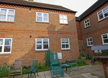 2 bed flat for sale in Rectory Fields, Cranbrook TN17
