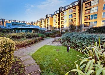 1 bed maisonette to rent in Rotherhithe Street, London SE16