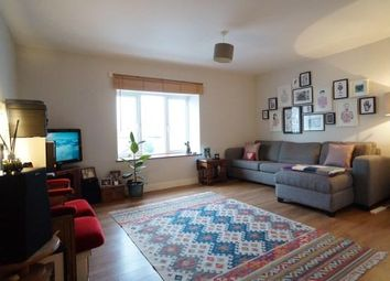 Thumbnail 1 bed flat for sale in Thicket Road, Fishponds, Bristol
