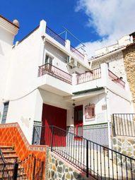 Thumbnail 3 bed town house for sale in 29754 Cómpeta, Málaga, Spain