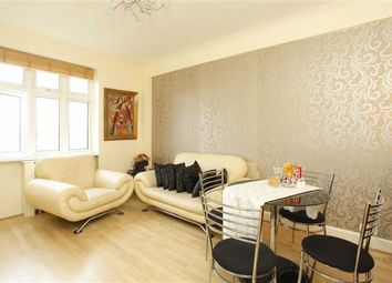 Thumbnail 1 bedroom flat for sale in Grove Hall Court, St Johns Wood, London