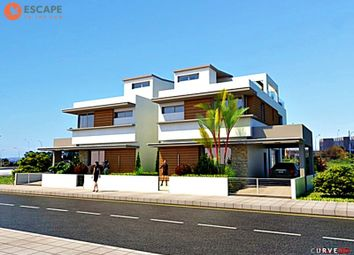 Thumbnail 3 bed villa for sale in Andrea Stylianou, Larnaka, Cyprus