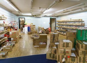 Thumbnail Retail premises for sale in Wide Bargate, Boston