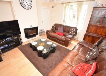 Thumbnail 3 bed semi-detached house for sale in Whitteney Drive, Aylestone, Leicester