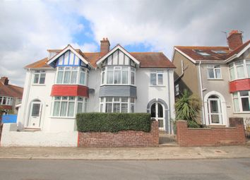 4 bed semi-detached house to rent in Cedar Court Road, Torquay TQ1