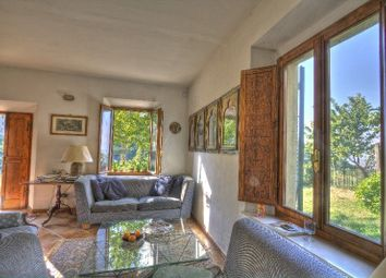 Thumbnail 3 bed apartment for sale in Volterra Historic Centre, Volterra, Pisa, Tuscany, Italy