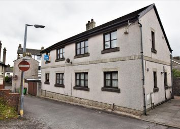 3 bed property for sale in Fell Croft, Dalton-In-Furness LA15