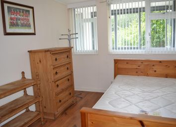 1 bed flat to rent in Lamport Court, Grovsner Street, Manchester M1