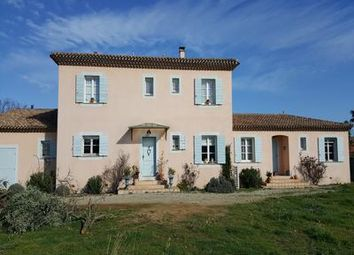 Thumbnail 6 bed property for sale in Serignan, Hérault, France
