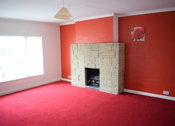 Thumbnail 3 bed flat to rent in Wynyard Road, Hartlepool