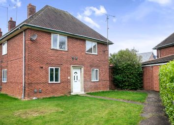 Thumbnail 3 bed semi-detached house for sale in London Road, Hempstead, Peterborough