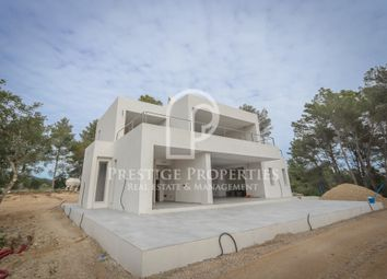 Thumbnail 4 bed villa for sale in Santa Gertrudis, Santa Gertrudis, Ibiza, Balearic Islands, Spain