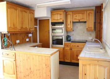 Thumbnail 3 bedroom terraced house for sale in Shepley Drive, Reading, Berkshire
