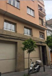 Thumbnail Commercial property for sale in Sant Andreu, Barcelona, Spain