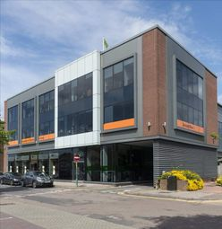 Thumbnail Serviced office to let in Solihull Gate Retail Park, Stratford Road, Shirley, Solihull