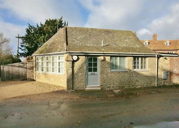 Thumbnail 1 bedroom cottage to rent in Cat Street, East Hendred, Wantage