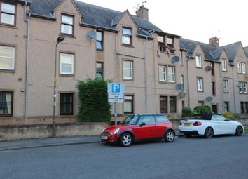Thumbnail 2 bed flat to rent in Watt's Close, Musselburgh, East Lothian