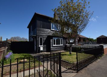 Thumbnail 3 bedroom semi-detached house for sale in Blacklock Crescent, Dundee