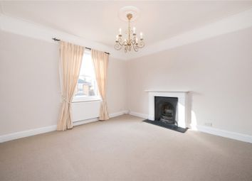 Thumbnail 3 bed flat for sale in Church Road, Richmond, Surrey