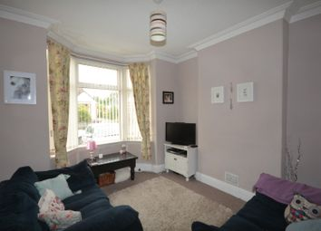 Thumbnail 3 bedroom semi-detached house to rent in Primrose Avenue, Haslington