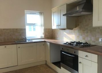 2 bed flat to rent in Lathom Road, Southport PR9