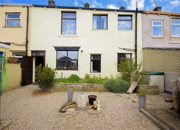 Thumbnail 4 bed property for sale in John Street, Church, Accrington