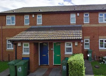 Thumbnail 1 bed flat to rent in Elliott Street, Hartlepool