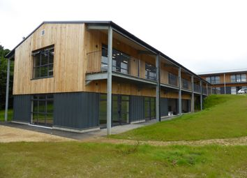 Thumbnail Office to let in Fryern Court Road, Fordingbridge