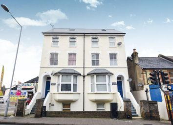 2 bed flat for sale in Hook Road, Surbiton KT6