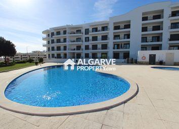 Thumbnail 1 bed apartment for sale in Olhos De Água, Albufeira E Olhos De Água, Algarve