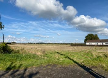 Thumbnail Land for sale in Dunfermline, Fife