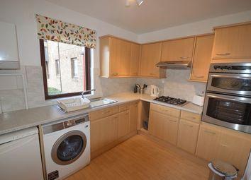 Thumbnail 2 bedroom flat to rent in Sienna Gardens, Edinburgh EH9,