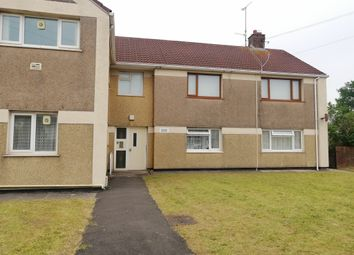 Thumbnail 2 bed flat for sale in Handel Avenue, Port Talbot