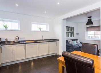 Thumbnail 2 bed flat to rent in Birmingham Road, Stratford-Upon-Avon
