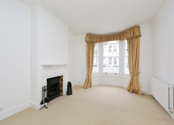 Thumbnail 3 bedroom terraced house to rent in Aslett Street, Wandsworth