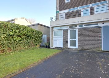 Thumbnail 1 bed flat for sale in Hampsthwaite Road, Harrogate