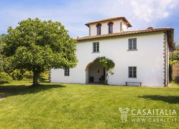 Thumbnail Villa for sale in Donnini, Toscana, It