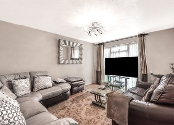 Thumbnail 3 bedroom terraced house for sale in Miller Close, Pinner, Middlesex